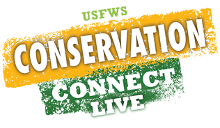 Conservation Connect Live!