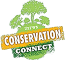 Conservation Connect Logo